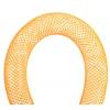 Cyberlox Nylon Mesh Tubing 9-10mm Orange